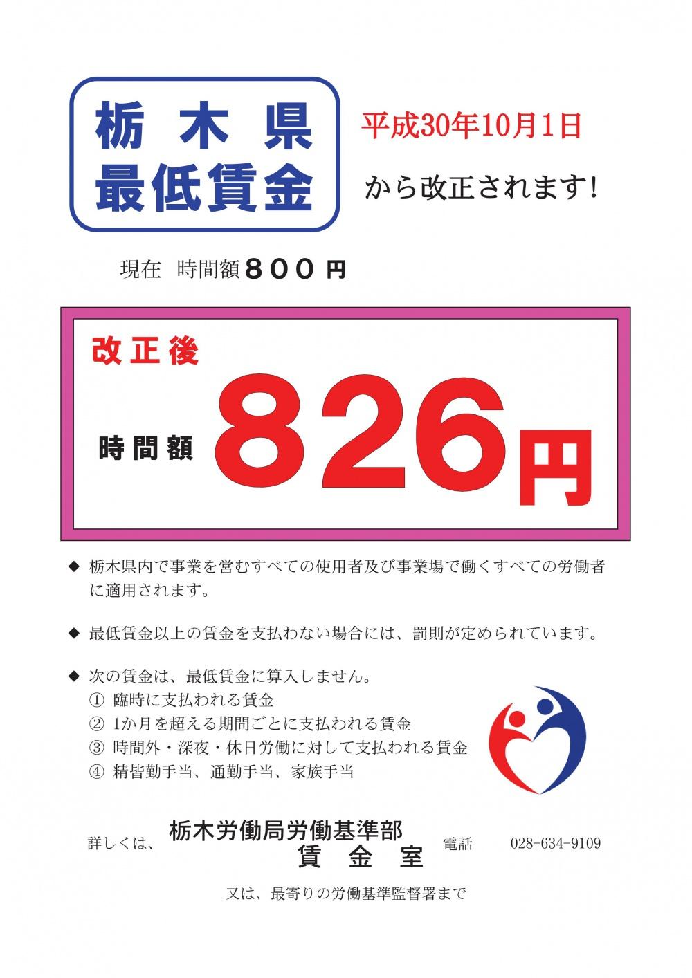 埼玉 県 最低 賃金